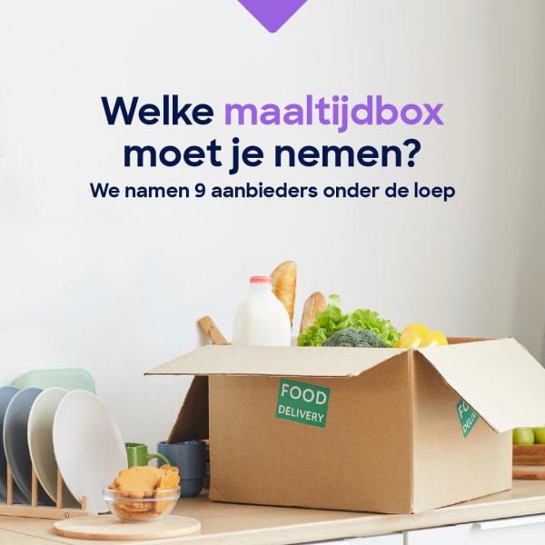 maaltijdbox-07