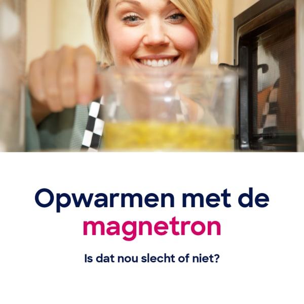 magnetron-opwarmen-06