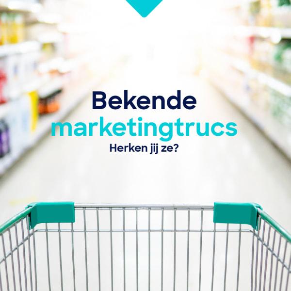 Marketingtrucs augustus-08