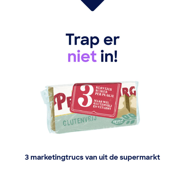 marketingtrucs