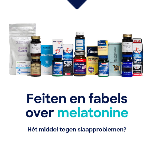 melatonine-06