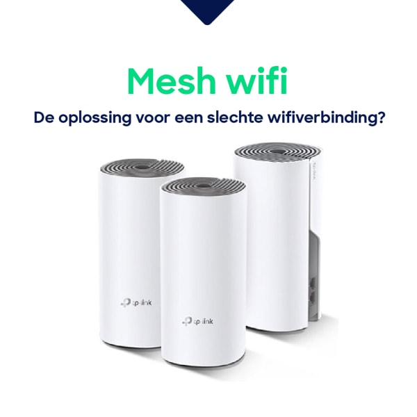 Mesh wifi-07