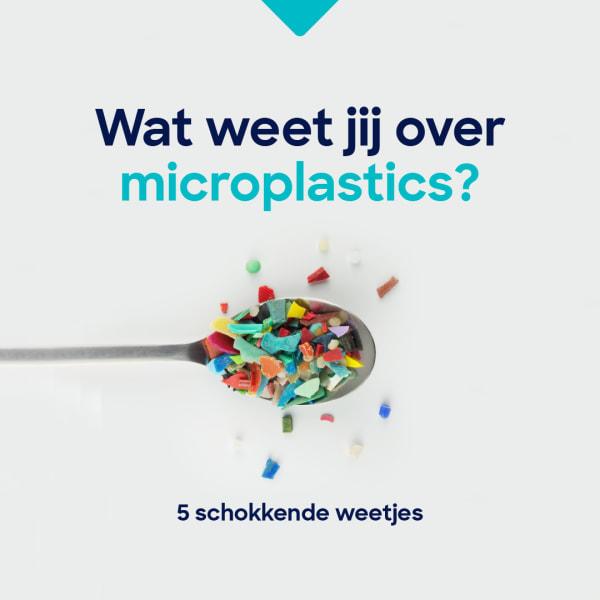 microplastics-09