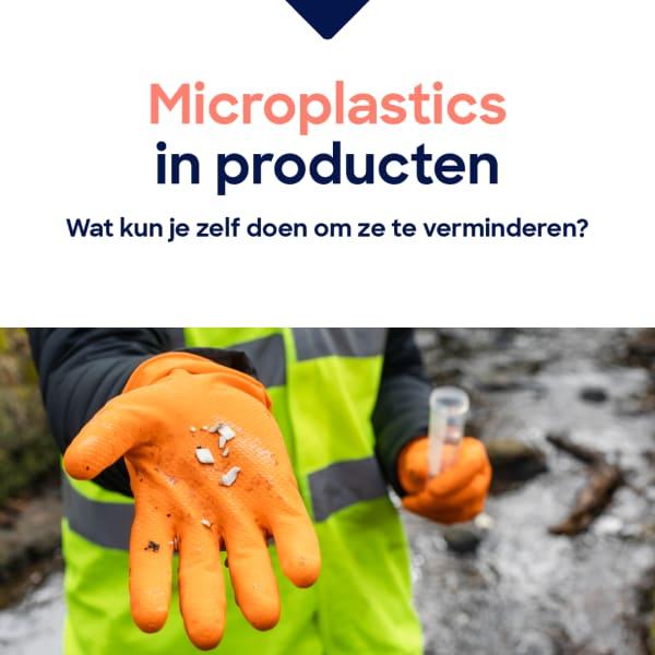 Microplastics wat kun je zelf doen-07