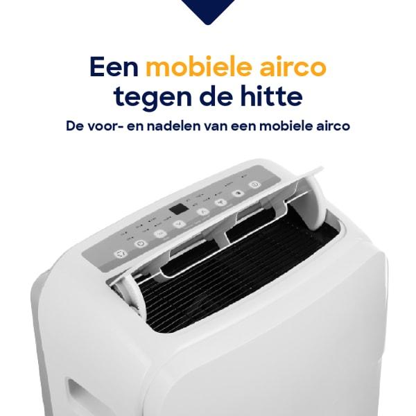 mobiele-airco-07