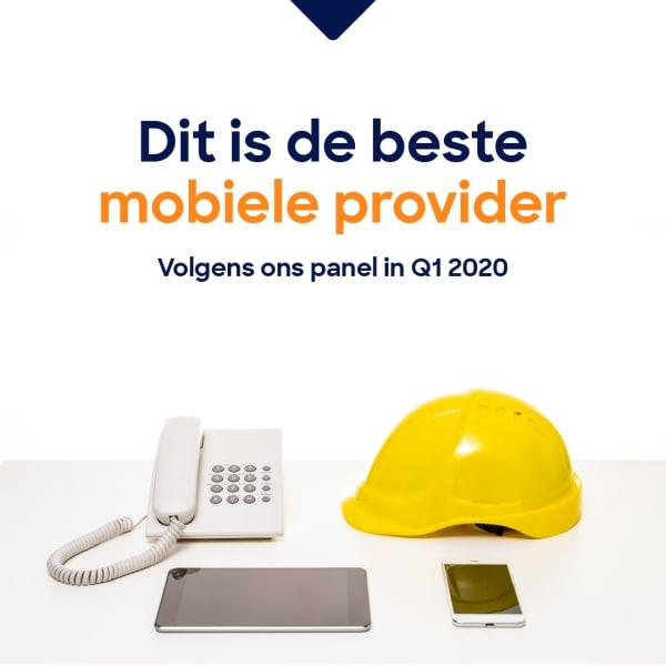 mobiele-provider-q12020-07