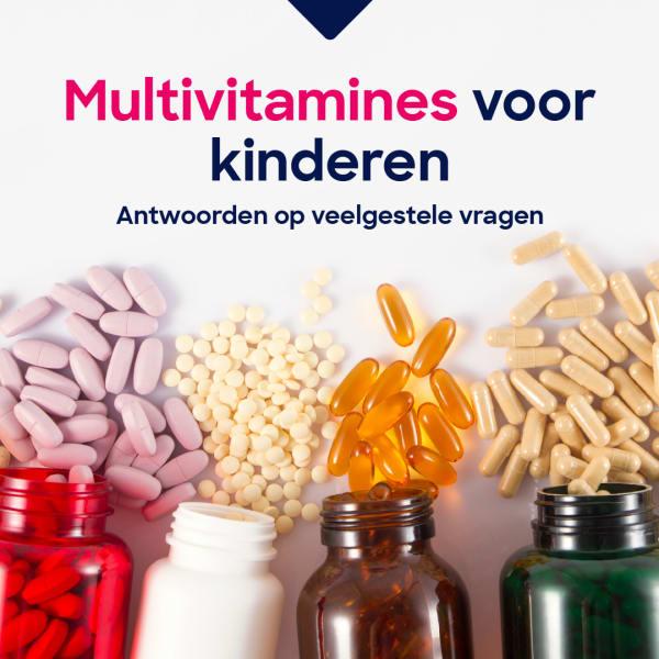 Multivitamine voor kinderen-08