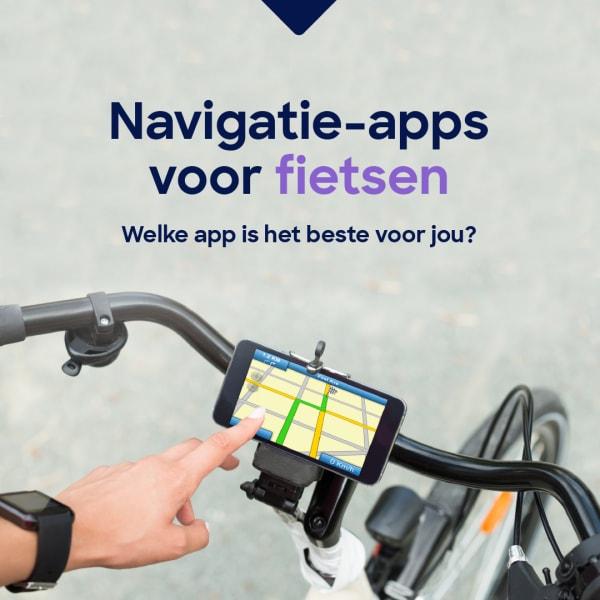 navigatie-fietsen-08