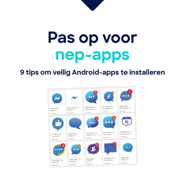 nep-apps-08