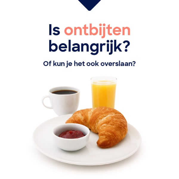 ontbijten-belangrijk-07