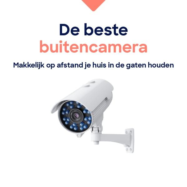 Outdoor beveiligingscameras-07