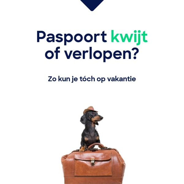 Paspoort kwijt of verlopen-06