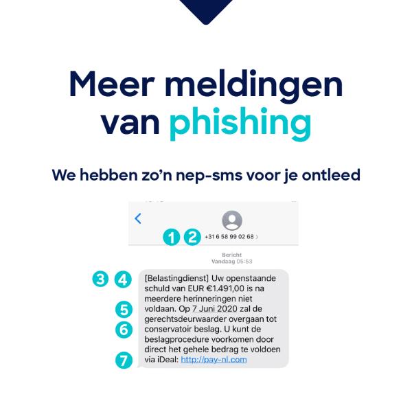 phishing-sms-06