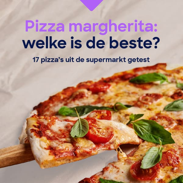 pizza-margherita-07