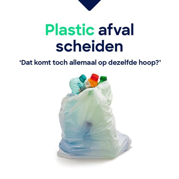 Plastic scheiden-07