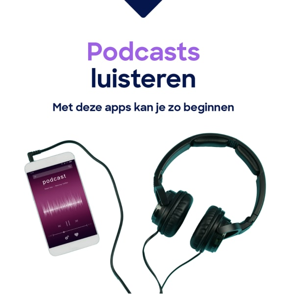 podcasts-05