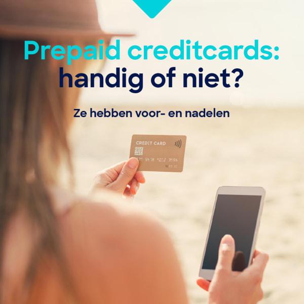 prepaid-creditcard-07