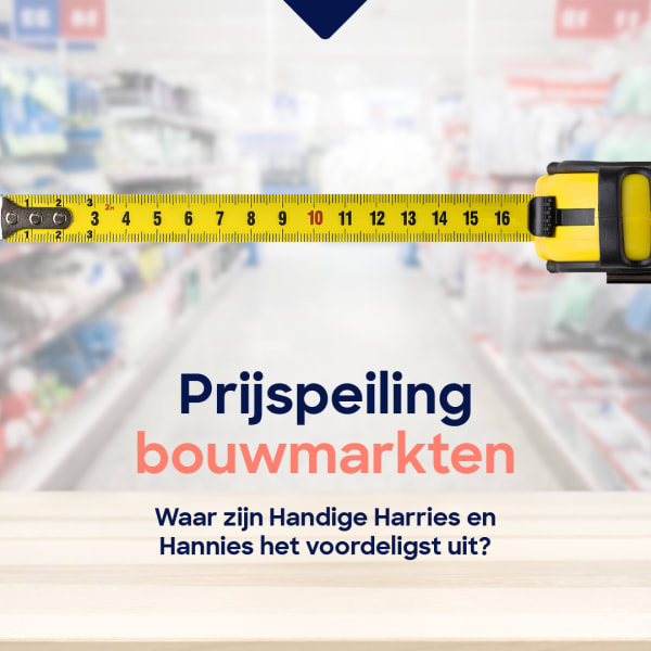 prijspeiling-bouwmarkten-07