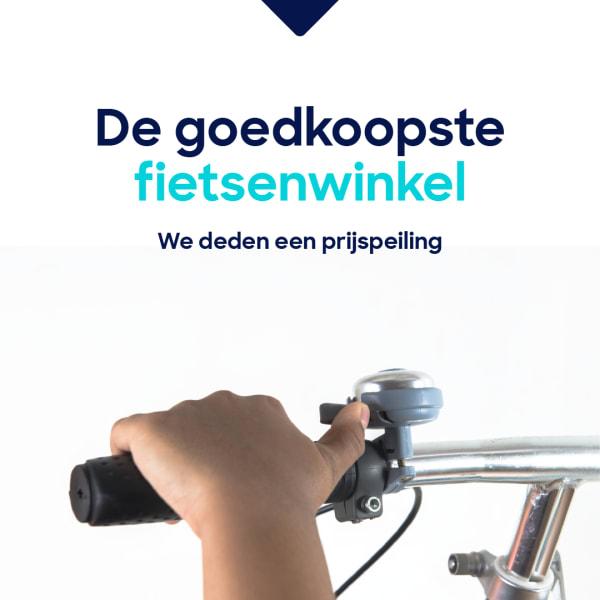 prijspeiling-fietsenwinkels-08