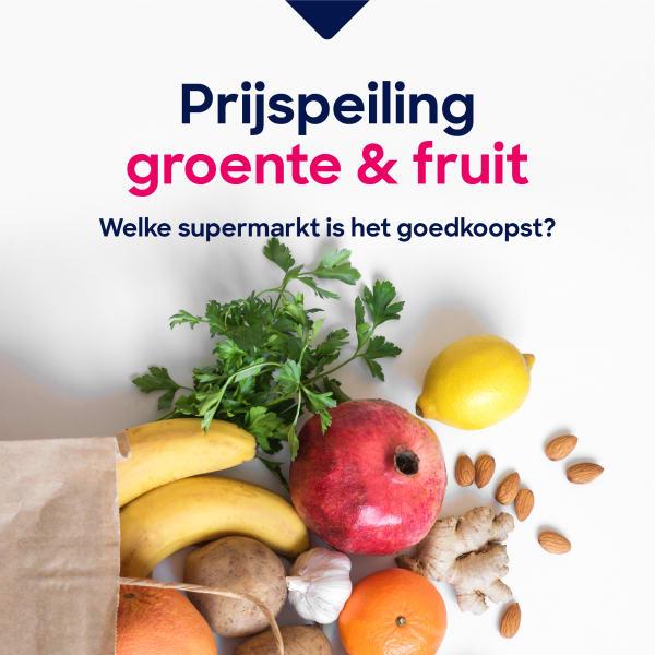 Prijspeiling groente en fruit-08