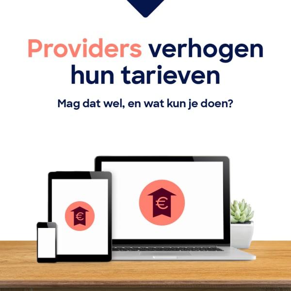 prijsverhoging-providers-08