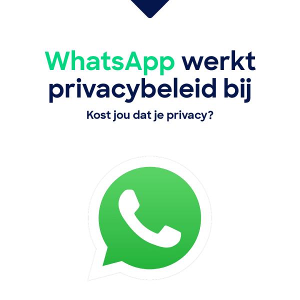 privacymeter-whatsapp-06