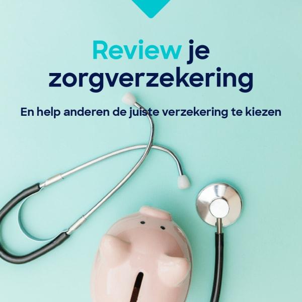 Review zorgverzekering-04