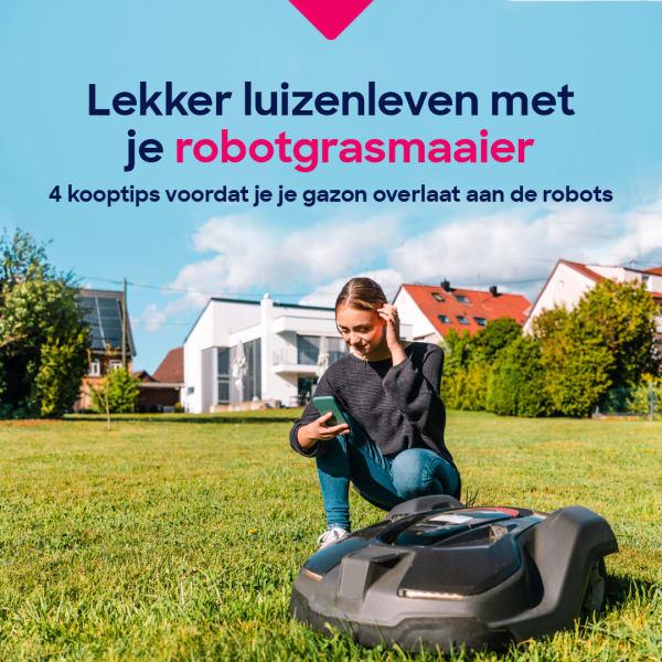 robotgrasmaaier-kooptips-07