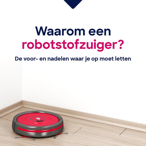 robotstofzuigers-07