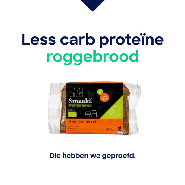 roggebrood-06