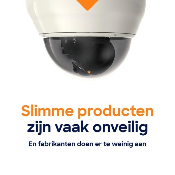smart-home-onveilig
