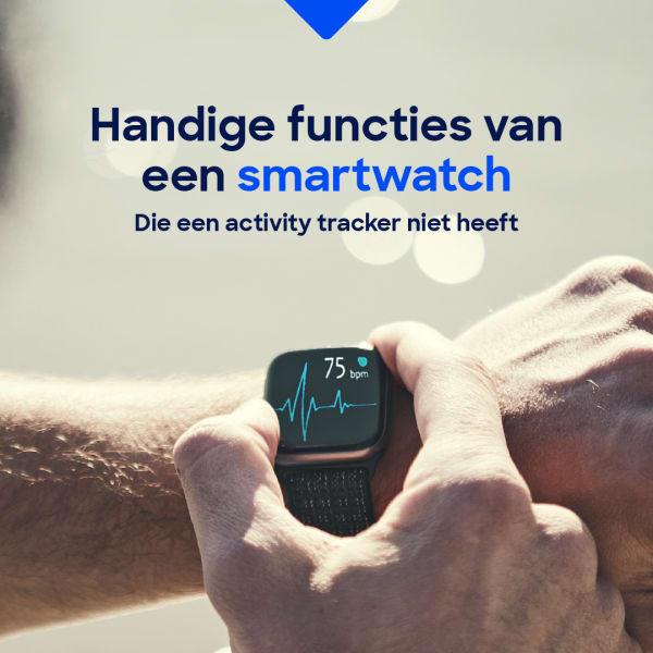 smartwatch-06