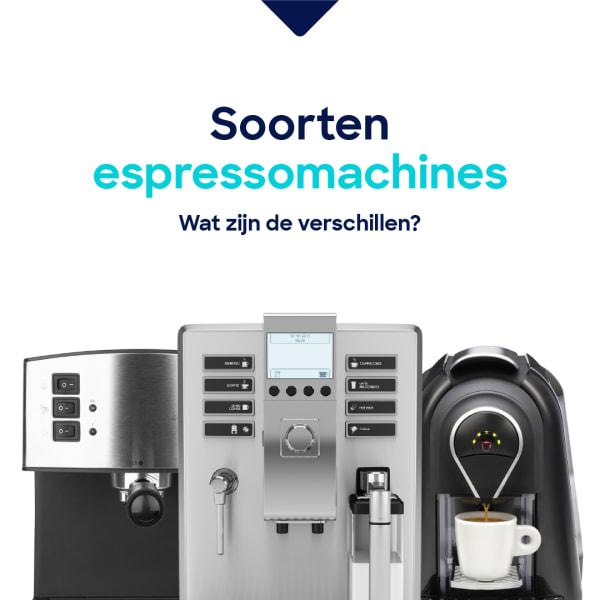 soorten-espressomachines-07