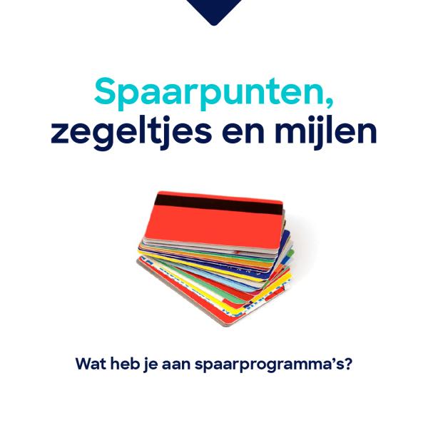 Spaarprogrammas-05