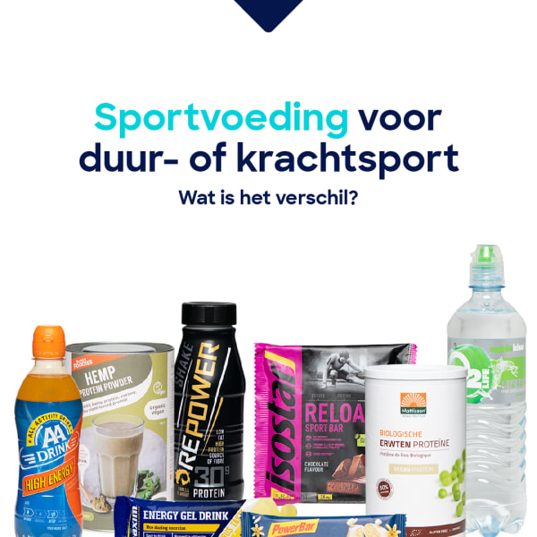 sportvoeding-07