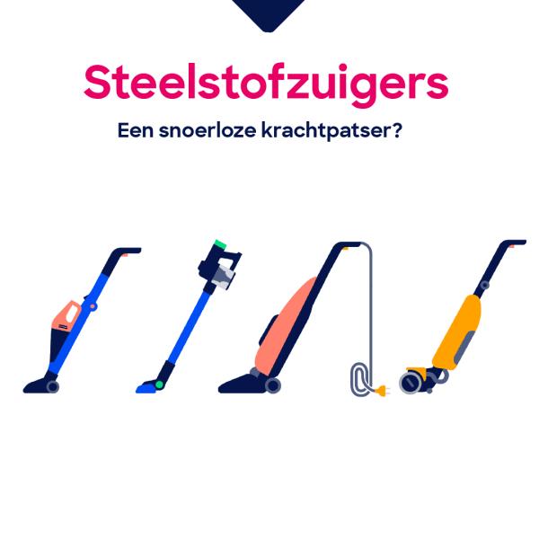 Steelstofzuigers-08