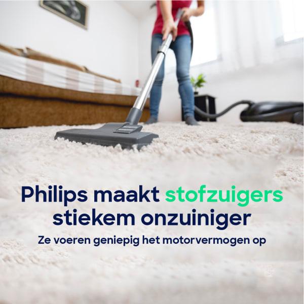 stofzuigers-philips-07