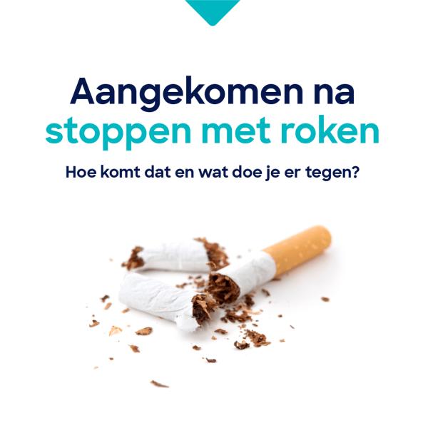 stoppen-met-roken-07