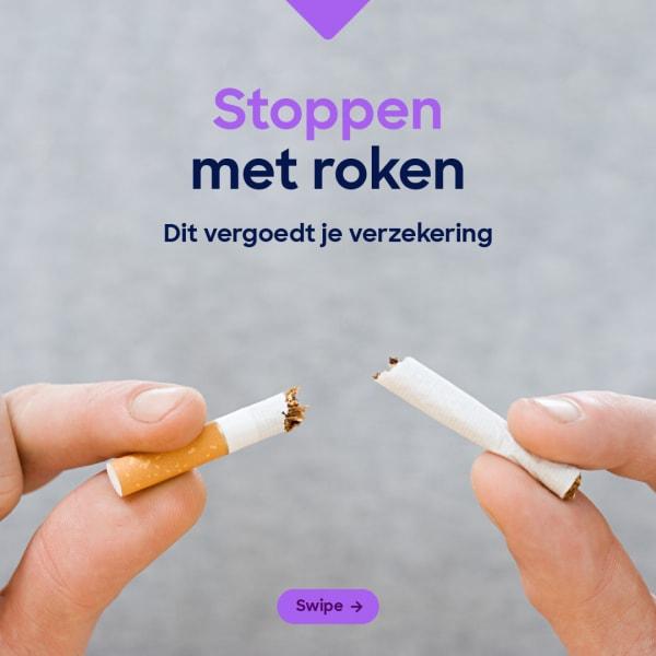 stoppen-met-roken-verzekering-07