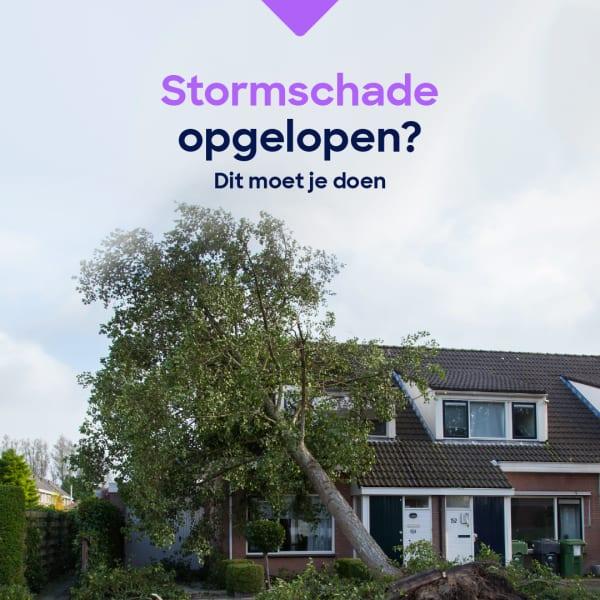 stormschade-06