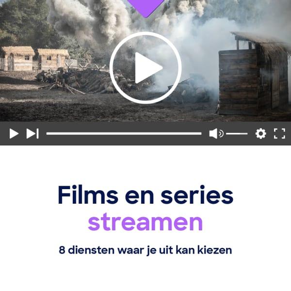 streamingdiensten-05