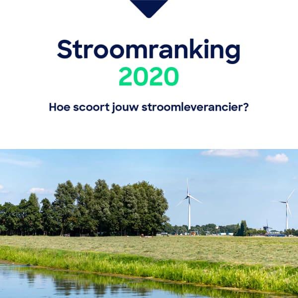 Stroomranking2020-06