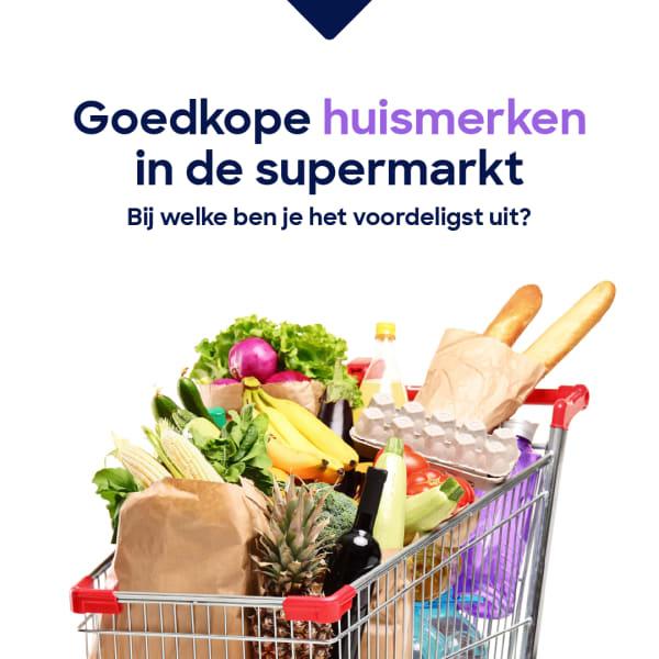 supermarktprijzen-06