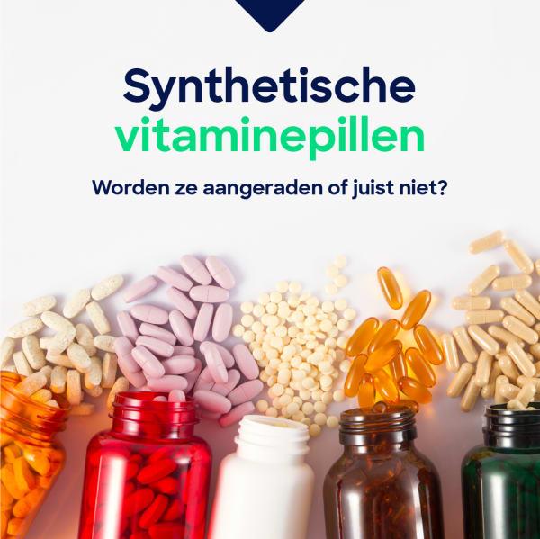 Synthetische vitaminepillen-07