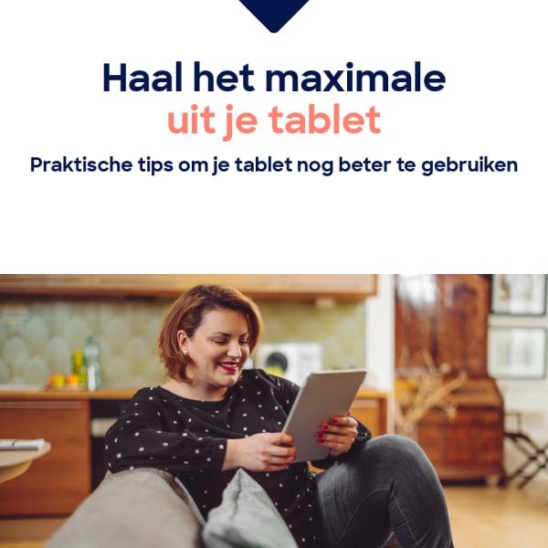 tablet tips-06