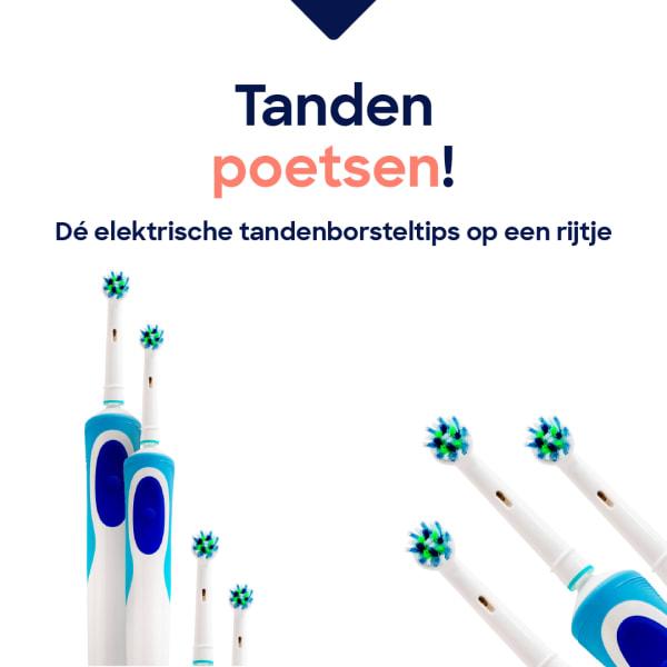 Tandenpoetsen tips-07