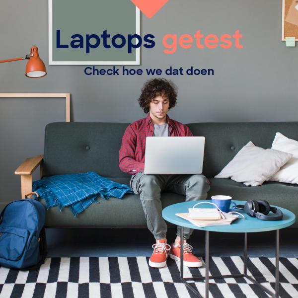 Test laptops (3 highlights)-06