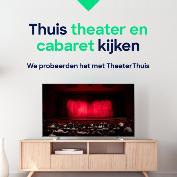 theaterthuis-07