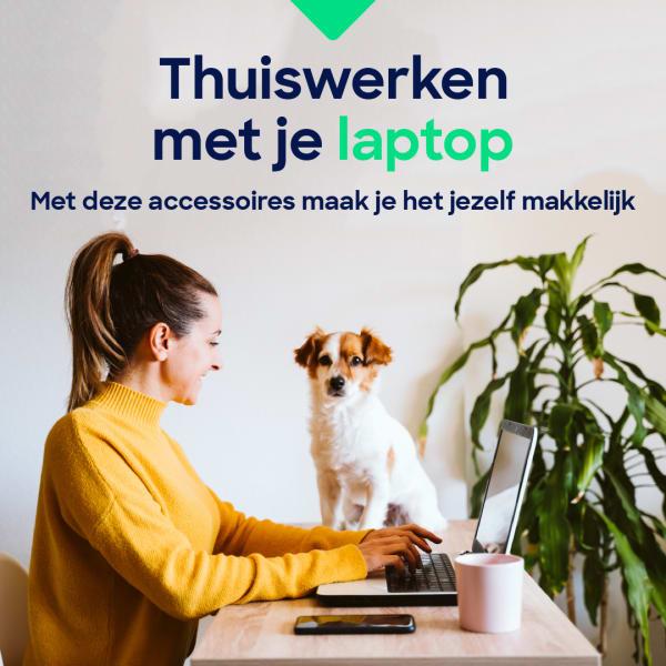 thuiswerken-laptop-07