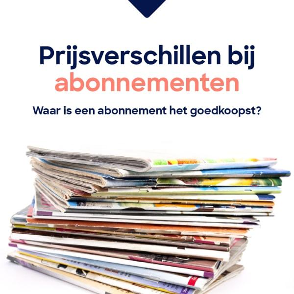 tijdschriften-06